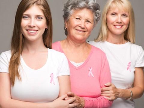 Γενετική προδιάθεση: Πόσο προστατεύει η προφυλακτική μαστεκτομή